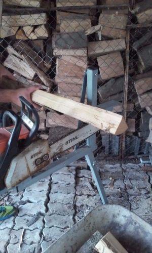 homemade log saw horse 29 best log holder for cutting wood metal chainsaw log saw horse