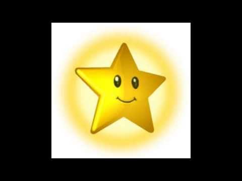 kleine ster gezongen - YouTube