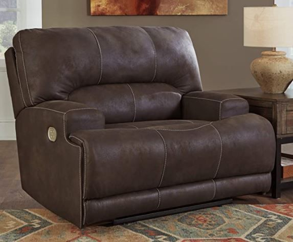 Chair And Half Best Seller In 2020 Power Recliners Contemporary Recliners Recliner