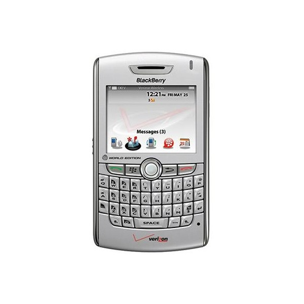 Check out the lowest BlackBerry 8830 World Edition Price in India as on Apr 10, 2013 starts at Rs 2,789. Read BlackBerry 8830 World Edition Review & Specifications.