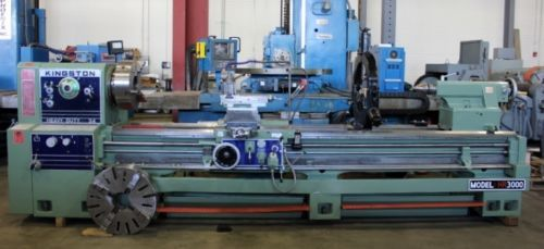 17 best images about big swing lathes on pinterest for Bed tech 3000