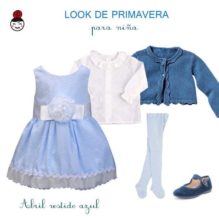 INVIERNO vestido Piqué www.nenecanela.com