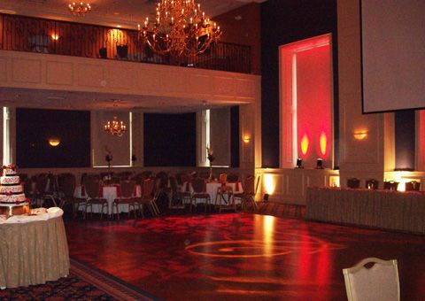 47 Best Black Amp White With Red Accent Wedding 2014 Images