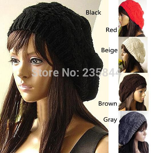 Cheap cap fair, Buy Quality cap dynamics directly from China cap shack Suppliers: 	Item Description: 	  	Handmade and knit, keeping warm, comfortable & fashion 	  	Condition: 100