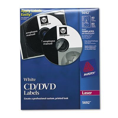 The 25+ best Cd label maker ideas on Pinterest Vinyl cover - cd label