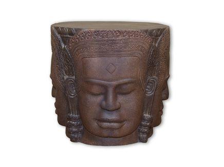 """Журнальный столик """"Vishnu Bronze"""""""