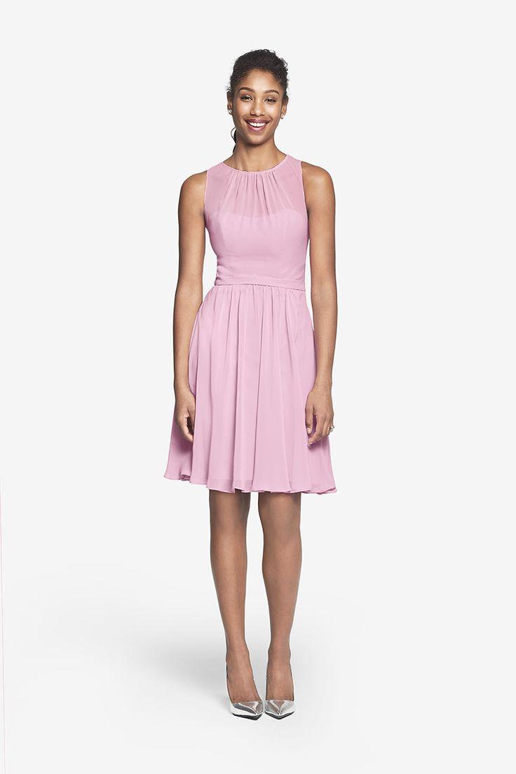 Mejores 19 imágenes de Lovely Dresses en Pinterest | Damas de honor ...