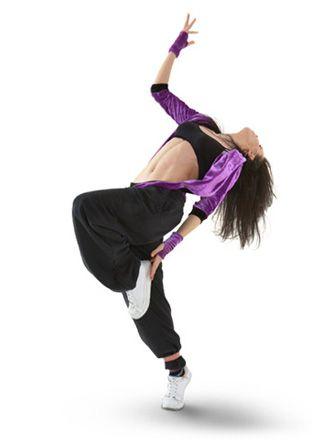 современный танец рисунок - Поиск в Google