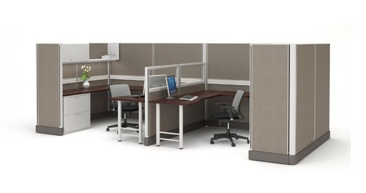 Configure Office: One of the most popular companies in Orange County offering Desks in Orange County country to small/large businesses. For further details 949-297-4920