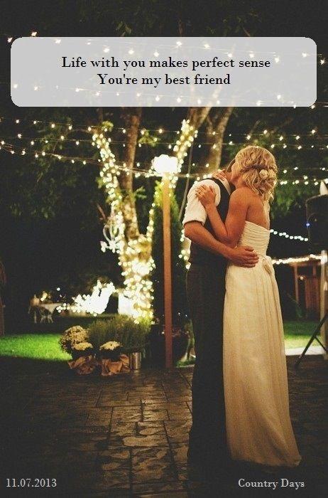 A Shabby Chic Portland Farm Wedding by Jeff Marsh Studios & Best 25+ Tim mcgraw family ideas on Pinterest   Tim mcgrawu0027s new ... azcodes.com