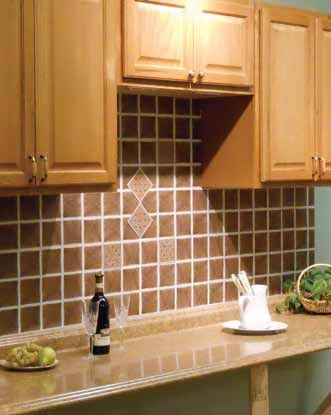 peel and stick sandstone 4 x4 vinyl wall tiles 3 square feet kitch