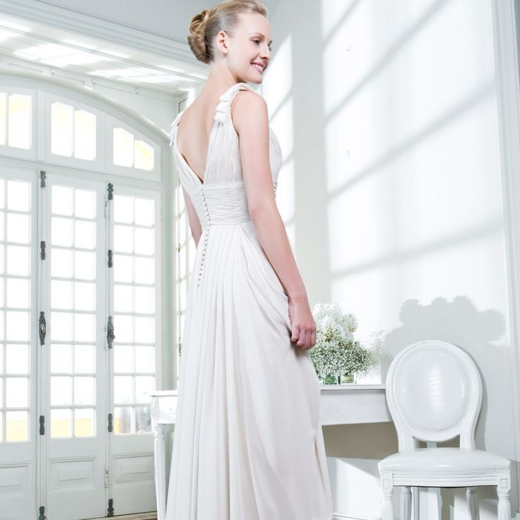 Vestido ProductsCheap Wedding DressBridal DressesRegistry Office