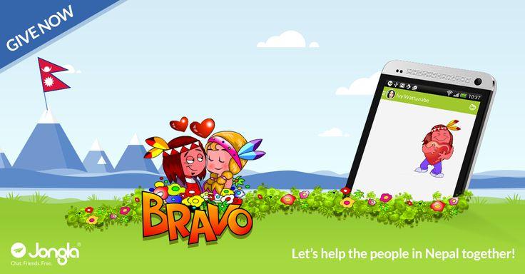 150428_bravo_sticker_promo_nepal-1