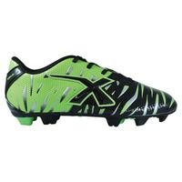 X Blades Young Wild Thing Animal Junior FG Football Boots - #Rebel #sport #coupons #promocodes