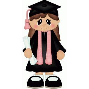 100 best images about graduation clip art on pinterest