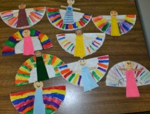 craft ideas for joseph and his brothers 17 best images about joseph s coat on sunday 8037