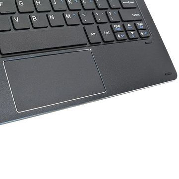 Original Magnetic Keyboard CDK05 for Cube Iwork10 Ultimate Tablet Sale - Banggood.com