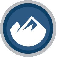 I earned the Silver level of the Mount Everest badge. I just spent 30 hours listening to an audiobook. And it was awesome. Join in the fun with a free Audible trial: https://www.audible.com/t1/badges_at?source_code=AIPORWS04241590BH