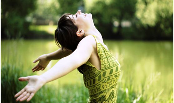 WELLNESS EXERCISES WHICH AIM TO PROMOTE BOTH YOUR PHYSICAL AND YOUR MENTAL HEALTH