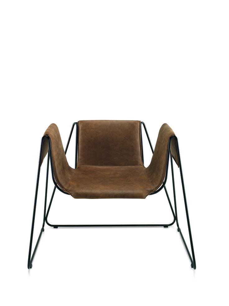 Archè design Stefania Andorlini www.frag.it