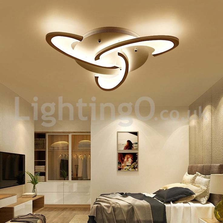 Ceiling Lights Living Room Dining, Contemporary Living Room Ceiling Lights Uk