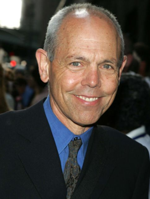 Joe Spano as FBI Agent T.C. Fornell   ..rh