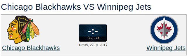 jahlionnairamblog: NHL 2016/2017