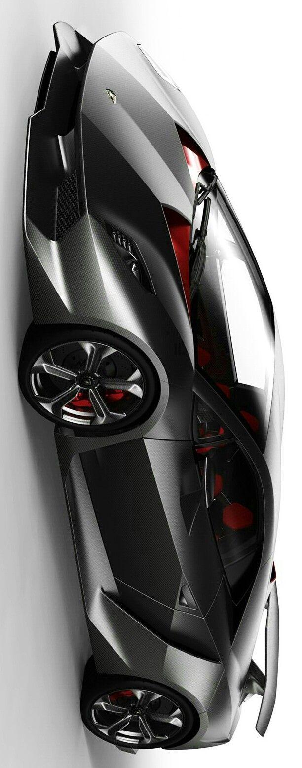 Lamborghini Sesto Elemento by Levon - https://www.luxury.guugles.com/lamborghini-sesto-elemento-by-levon-4/
