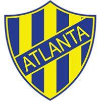 club atletico  ATLANTA   -- Buenos Aires argentina
