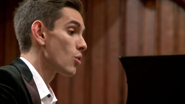 "Dmitry Shishkin – D. Scarlatti ""Sonata in E major"" K. 380 (Chopin and his Europe) - YouTube"