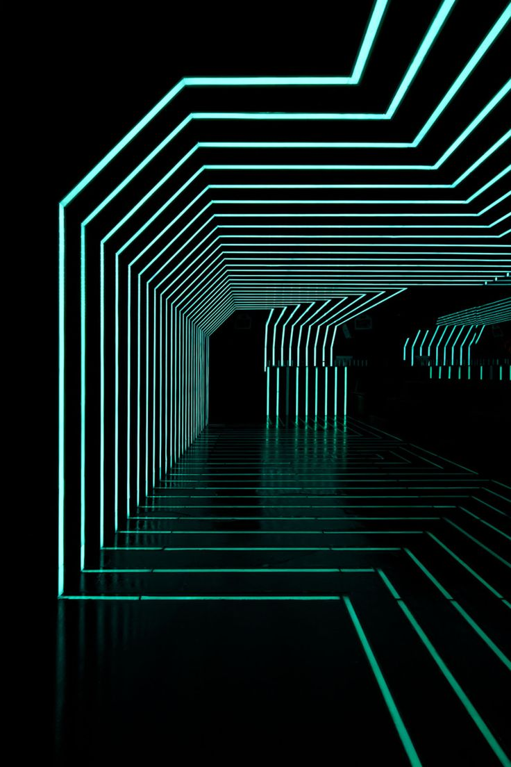 Gallery of D-Edge / Muti Randolph + Marcelo Pontes + Zemel + Chalabi Arquitetos - 13