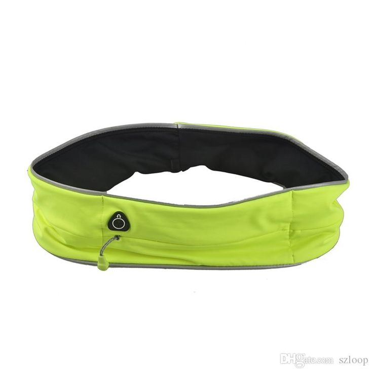 Wholesale cheap  online, brand - Find best unisex outdoor cycling waistpack jogging running sport waist bag reflective strip bag fashion malathon mobile phone bag 2016 new 2509024 at discount prices from Chinese athletic & outdoor bags supplier - szloop on DHgate.com.
