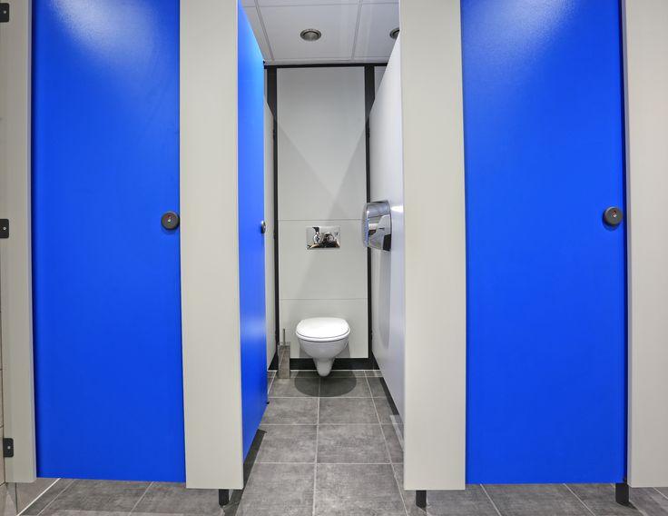 Toilet Cubicles Texture Environment Project Pinterest