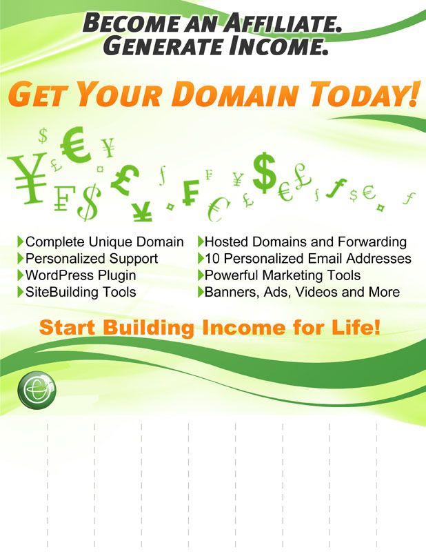 We have a system that recruits like crazy. So we have decided to place sign ups under anyone who joins us through this link below.  Why?  It converts extremely well. And when YOU make money, WE make money also.  This rock solid business have been paying since 1999 and changing lives in over 18O Countries Worldwide - It WILL change your life too!  Can you really make $1,OOO's monthly with this $1O business?