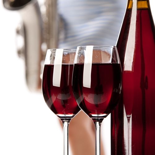 NYC Sommelier Rates Charles Shaw Wines http://www.escoffieronline.com/nyc-sommelier-rates-charles-shaw-wines/