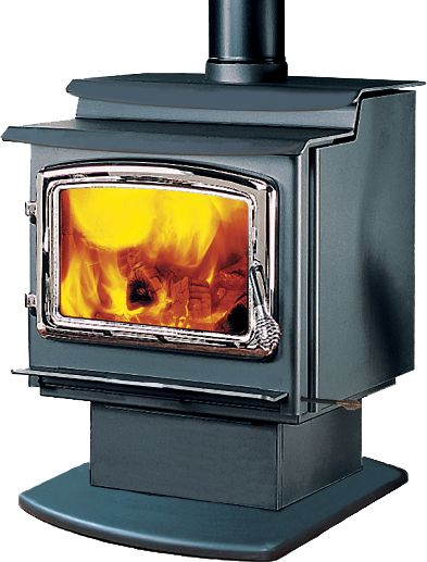1000 Images About Wood Burning Fireplaces On Pinterest