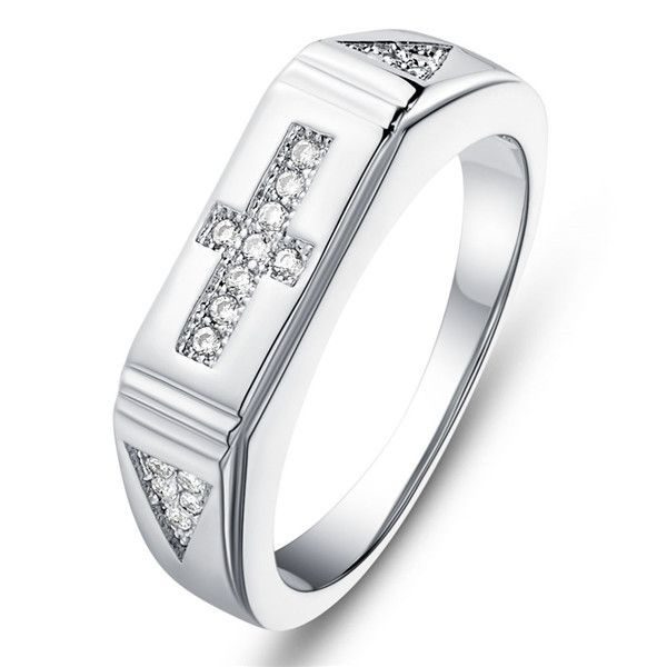 Find More Rings Information about CZ Diamond Jewelry Wedding Rings for Women and Men Silver Plated Bague Engagement Ring Bijoux Femme Anel Masculino 2016 J613,High Quality jewelry korea,China jewelry ring size chart Suppliers, Cheap jewelry catalogue from ULove Fashion Jewelry Store on Aliexpress.com