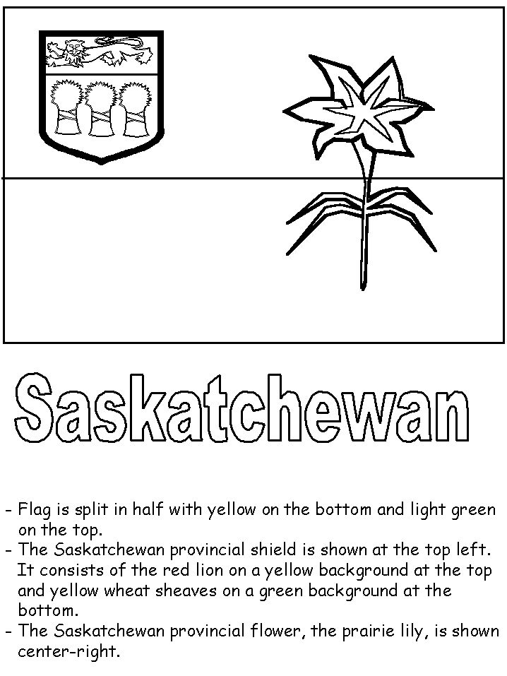 Printable Worksheets social studies geography worksheets : 132 best canada images on Pinterest | Canadian history, Teaching ...