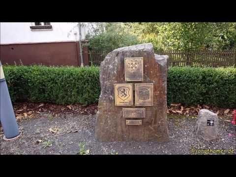 Unterwegs auf dem Hugenotten- und Waldenserpfad. Durch das Marburger Land, die Erlebnisregion Kellerwald-Burgwald und die Schwalm-Aue. Unter anderem mit Gesc...