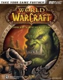 World of Warcraft Leveling Guides
