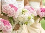 .:: MAYLEA WEDDING PLANNER ::.
