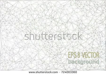 Exclusive vector collection of background colored grunge textures