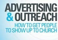 church outreach ideas