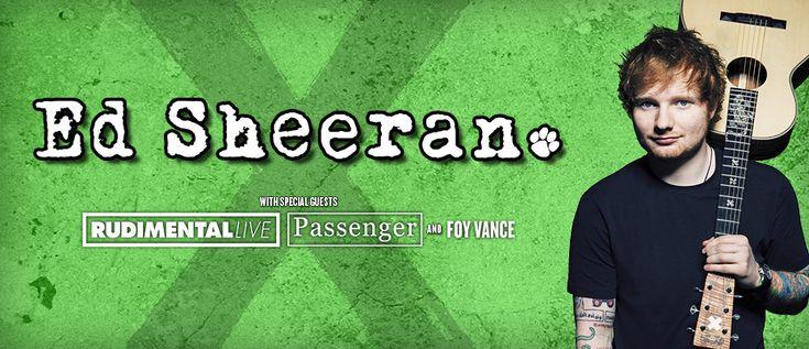 Ed Sheeran returns to Australia November 2015 for his biggest tour! http://australiatourismnews.blogspot.com.au/2015/11/ed-sheeran-returns-to-australia.html