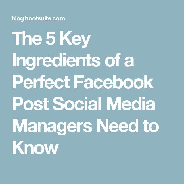 296 best Social Media images on Pinterest Social media marketing - social media marketing job description
