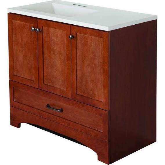 36 inch bathroom vanity clearance 36 inch bathroom on bathroom vanity cabinets clearance id=53781