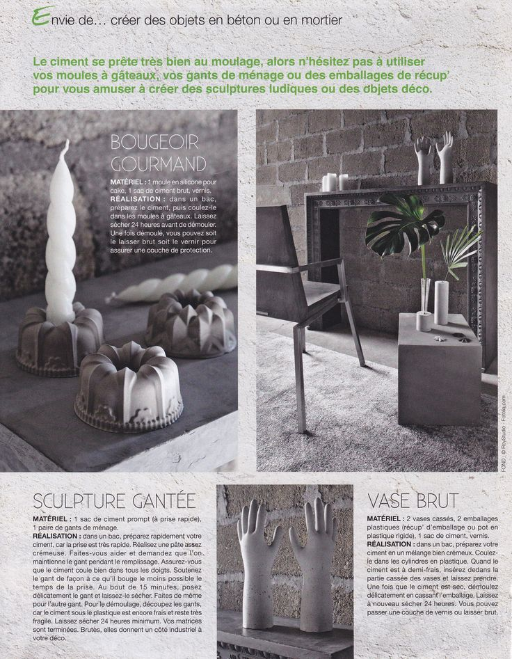 pin von laurence auf astuces pinterest. Black Bedroom Furniture Sets. Home Design Ideas
