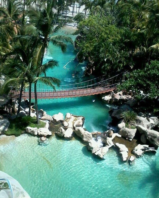 #Acapulco  definitely on the bucket list #Mexico #TravelTuesday #OlaSwimwear