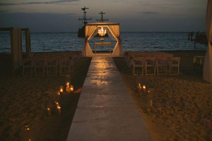 huracan+cafe+sunrise+wedding.+{sharon+++michael}