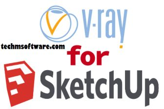 Vray 2.0 For Sketchup Crack With Serial Key Get Free!